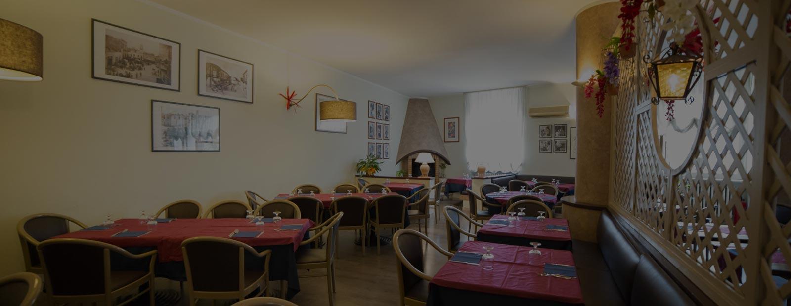 La lanterna ristorante pizzeria albergo a martano - Ristorante marta in cucina ...